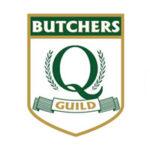 QGuildlogo